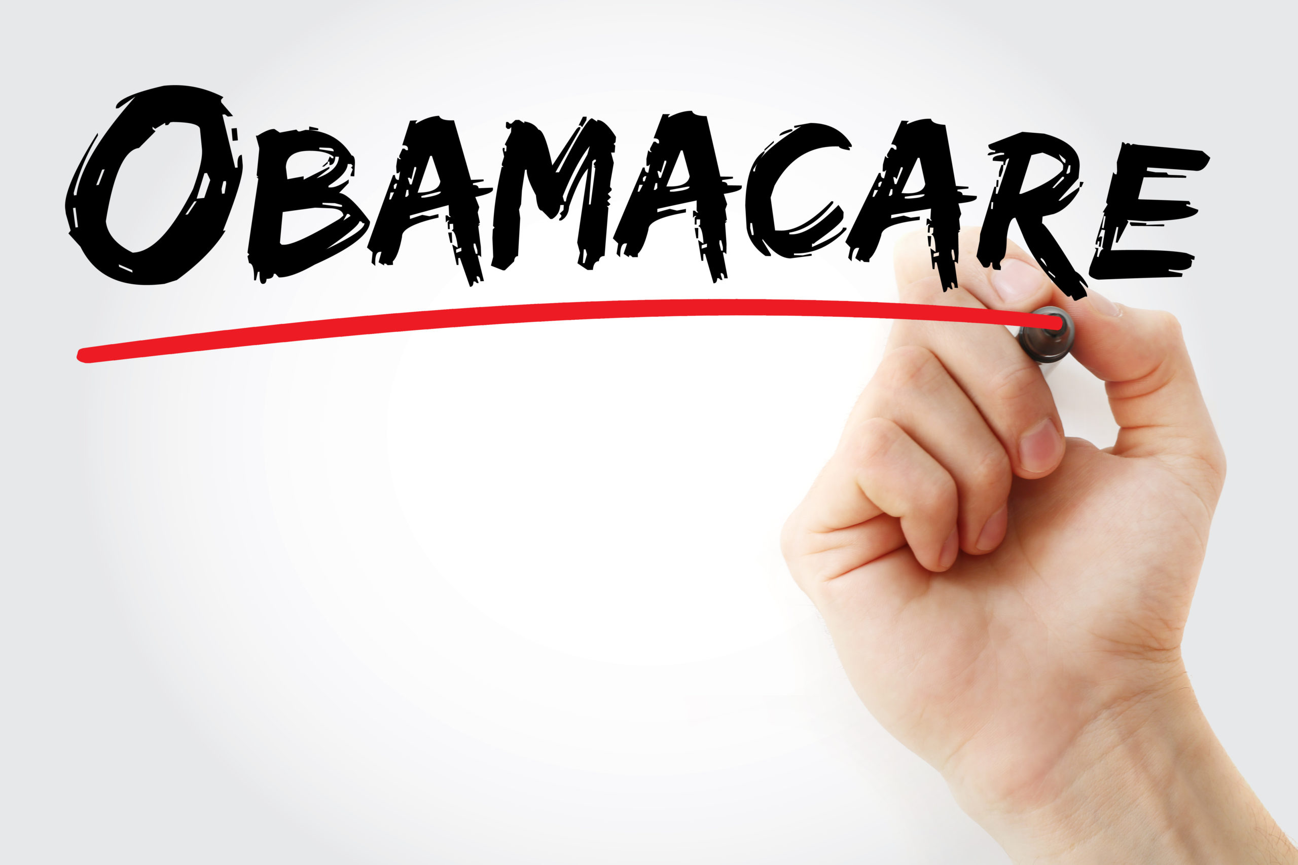 How Obamacare Will Impact Substance Abuse Treatment in the New Year