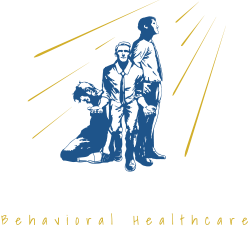 New Creation Behavioral Health Foundation